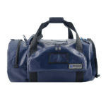 P7242 Firetech Deluxe Employee Gear Bag closed front view.