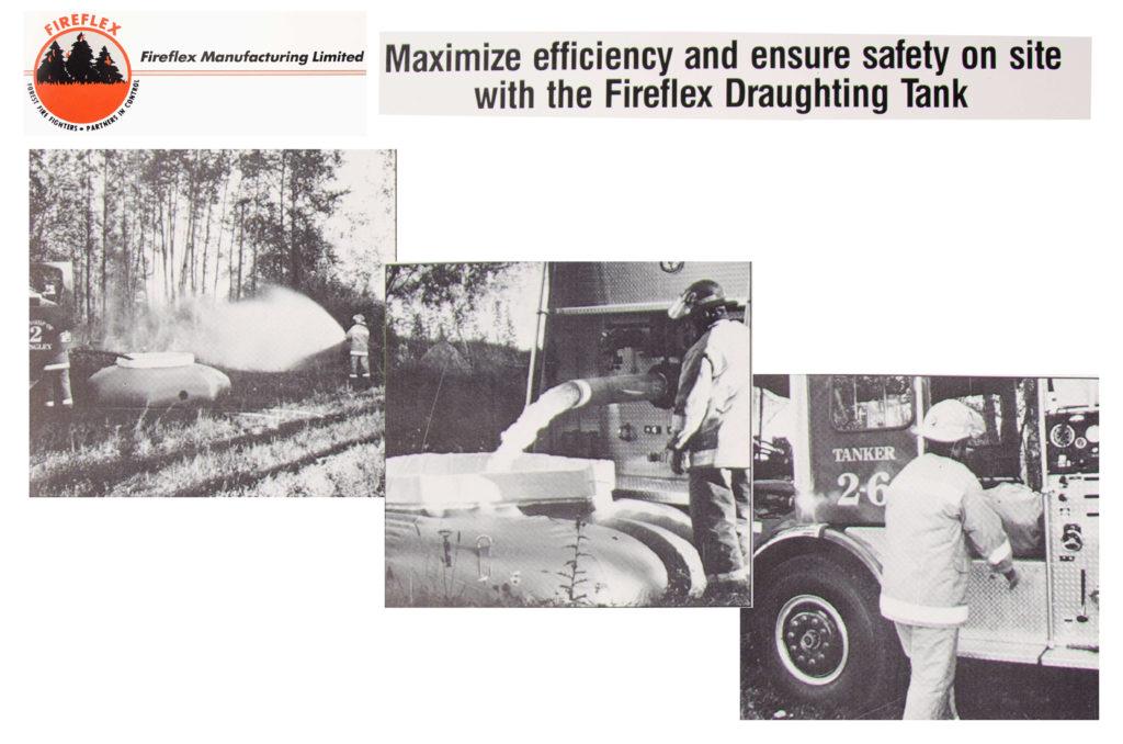 Fireflex-03