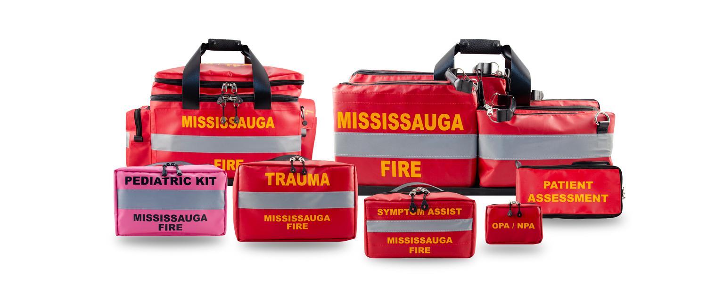MississaugaFire-BagSet-NewZipper