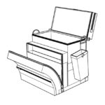 3D-Model-Pencil-02
